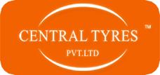Central Tyres Pvt. Ltd.